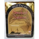 Alder Smoked Pink Salmon Cello Wrap 113g