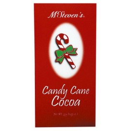 Candy Cane - Mint Chocolate 35g