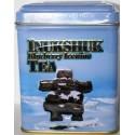 Inukshuk Blueberry Ice Wine -  Blue Square Tin