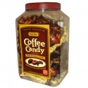 Assorted All Coffee  Flavours 300 Count Jar