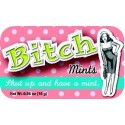 Bitch Mints 16g