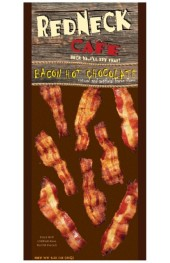 Bacon Flavour Cocoa
