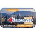 Vancouver Skyline Fresh Breath Mints 16g