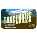 Lake Louise Alberta Mints 16g