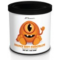 Colourful Creatures Orange Cocoa   85g  Tin
