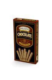 Luscious Chocolate
