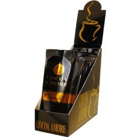 Cocoa Amore Chocolate Caramel 35g