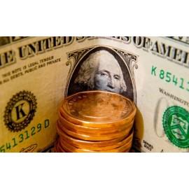 CAD/USD