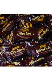Coffee Candy Bulk 6KG