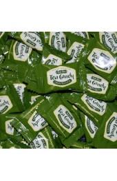 Tea Candy Bulk 6KG
