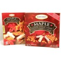 Maple Almond Nougat  Crunchy  85g
