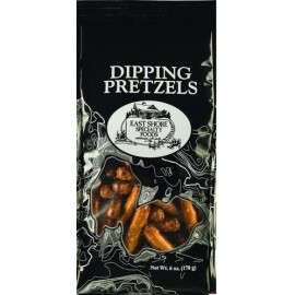 Dipping 170g
