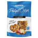 Pretzel Crisps - Original  200G