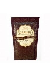 Chocolate Truffle Cocoa 35g