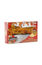 Jakeman's Maple Cream Cookies  400g