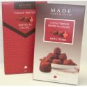 Maple Truffles 100g