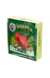 Mlesna Maple Tea - 5pk foils 10g