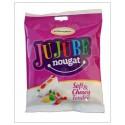 Jujube Nougat Bites  120g Bag