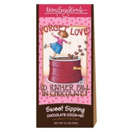 Forget Love Sweet Sipping Cocoa 70g