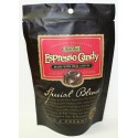 Bali's Special Blends Espresso Candy  142g.