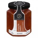 Chipotle Peach Pepper Jelly  220g