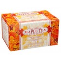 Maple Tea   48 Bio.Pyramid Bags