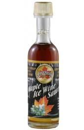 Maple Ice Wine Syrup  50ml.
