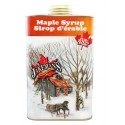 Maple Syrup - Special orders - Call for Quote