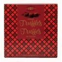 Red Box - Classique Truffles 200g