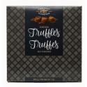 Black/Silver  Box - Classique Truffles 200g