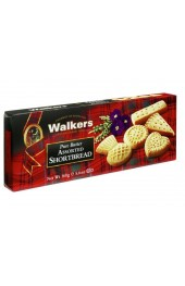 Shortbread Rounds  150g