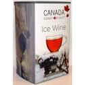 C2C  ICE WINE TEA 20 PYRAMID BAGS IN FOIL
