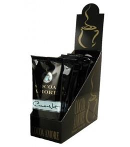 Cocoa Amore Cocoa Nut Hot Chocolate 35g