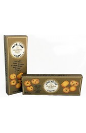 Angelinas Butter Cookies 62g Gold
