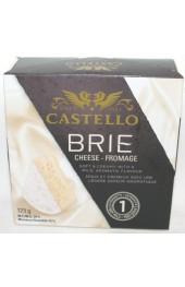 Brie - White Box 125g
