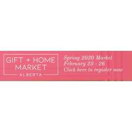 GIFT AND HOME MARKET ALBERTA