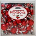Cherry Bonbon Candy Acetate Box 90g