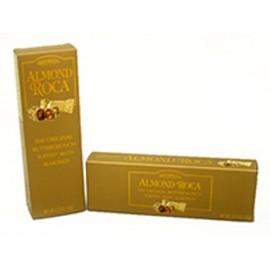 Almond Roca Butter Crunch 22g.
