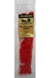 Canuck Berries Gummies 140g.