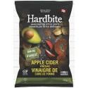 Apple Cider Vinegar 128g.