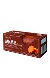 Anna's Cappuccino Thins  150g.