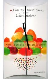 Fruit Drops Pillow Box 100g.