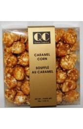QC Caramel Corn 70g. Acetate Box