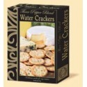 Three Pepper Blend  Watercrackers Black 56g