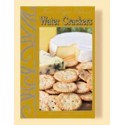 Three Pepper Blend Watercrackers Gold 56g