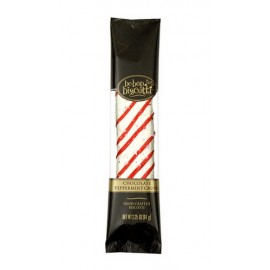 Chocolate Peppermint 64g