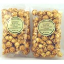 Butter Toffee - Clear Bag 56g