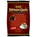 Espresso 150g