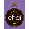 Sugar Free Orca Spice - 28g. Single Serve