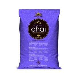 Orca Spice- Sugar Free - Food Service(3lb)